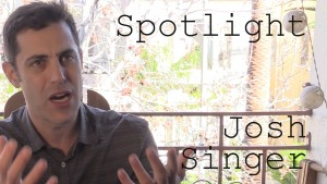 spotlight-josh-1280