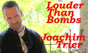 louder joachim 1280