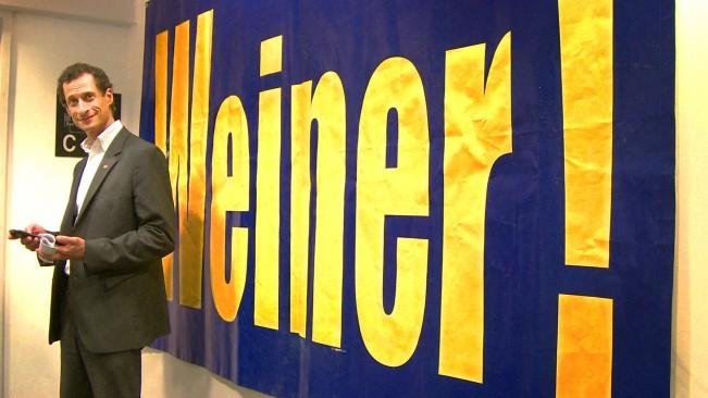 Weiner6