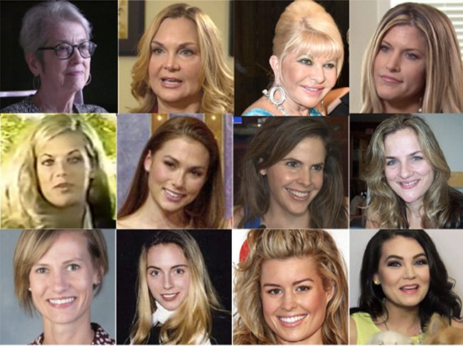 Trump_accuser_grid.651