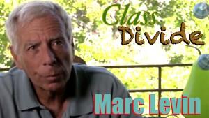 class divide marc levin 1280