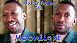 moonlight mahershala 1280