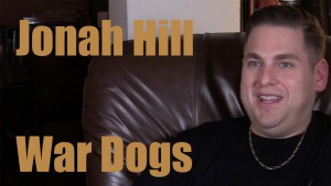 war dogs jonah 1280