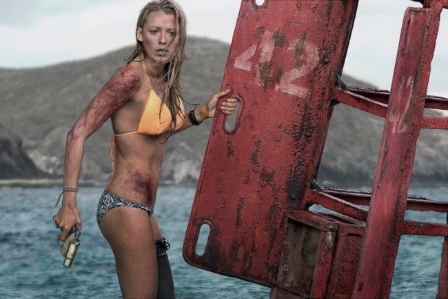 blake-lively-shallows