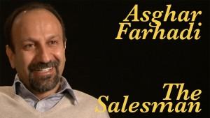 salesman asghar 1280