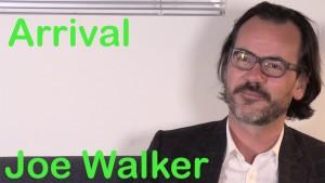 arrival joe walker 1280