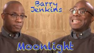 moonlight barry 2