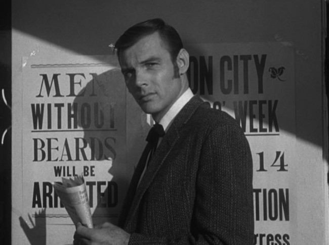 adam west perry mason
