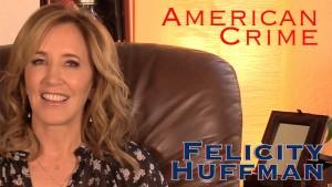 american felicity 1280