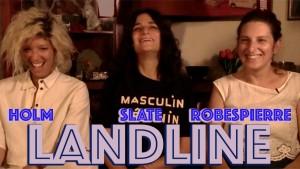 landline trio 1280