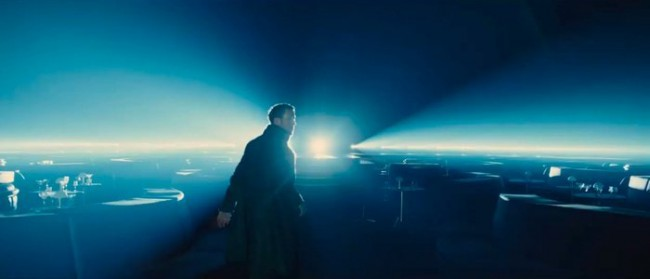 blade-runner-2049-behind-the-scenes