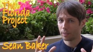 florida project baker 1280