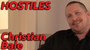 hostiles christian 1280