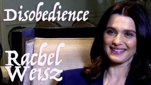 obedience rachel 1280