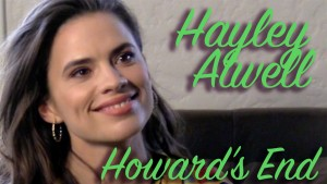 hayley atwell howards 1280
