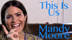 this is mandy moore 1280