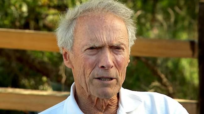 Clint+Eastwood5