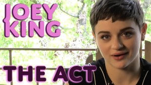 the act joey king 1280