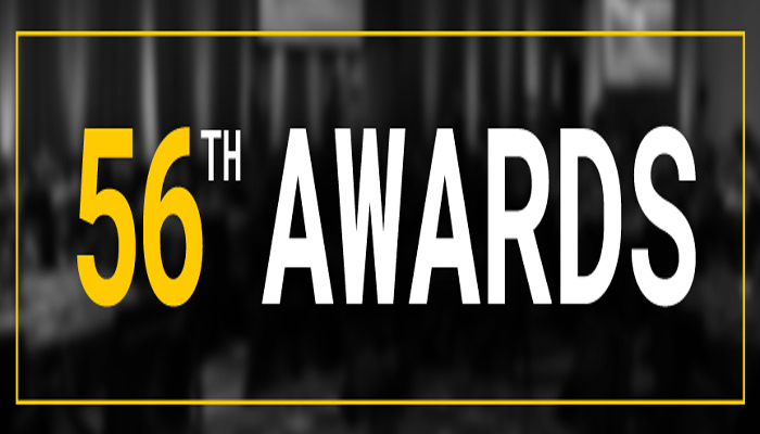 """Risultato immagini per 56th annual CAS Awards"""""""